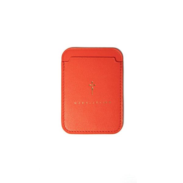 Phone Cardholder