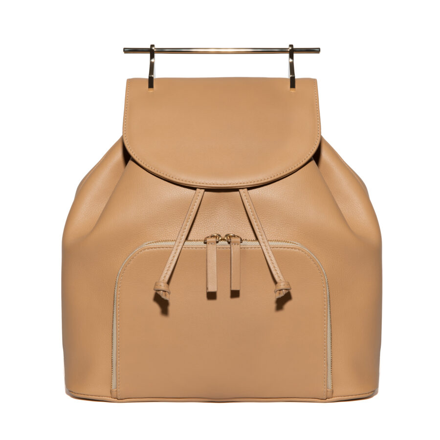 XL Backpack Sand