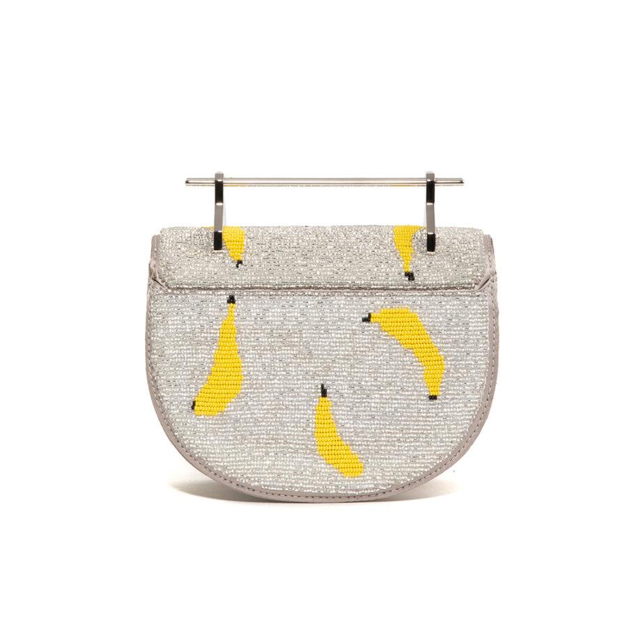 Mini Halfmoon Bananas